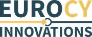 Logo of EuroCy Innovations Ltd
